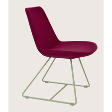 Eifel Side Chair