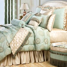 Fortune Bedding Collection