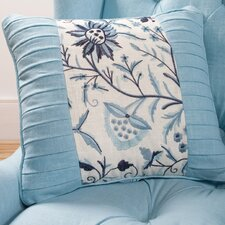 Cashmir Decorative Pillow II