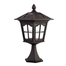 6 Light Outdoor Solar Light