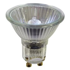 Halogen GU10 Light Bulb