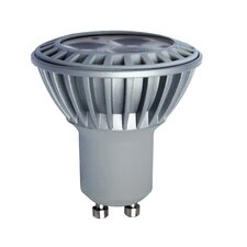 3.5W GU10 LED Light Bulb
