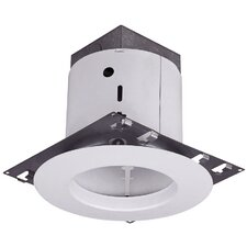 "5"" Recessed Light"