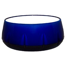 True Blue Dog Bowl