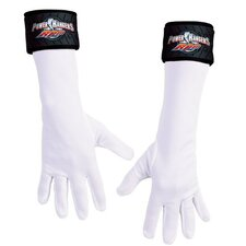 Power Rangers Kids Gloves