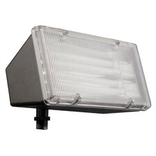 2 Light Outdoor Mini Floodlight