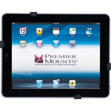 VESA Mounting Frame for iPad