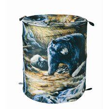 Bears Hamper
