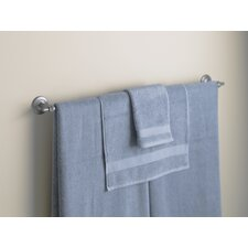 "Rook 36"" Towel Bar"