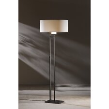 Rook Floor Lamp