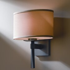 Beacon Hall Wall Sconce