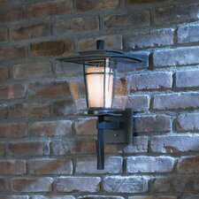 Beacon Hall 1 Light Outdoor Wall Sconce