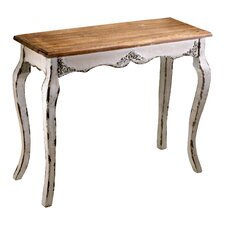 Cotswold Console Table