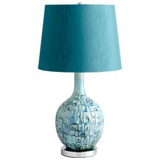 Jordan Table Lamp