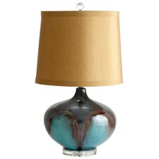 Gough Table Lamp