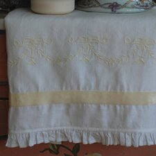Belle Hand Towel (Set of 2)