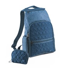 Dodger Mini Backpack
