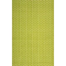 Thom Filicia Key Lime Rug