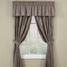 Marcello Window Treatment Collection
