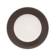Flamestone Brown Butter Plate