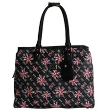 Kiss Me Shopper Tote