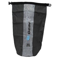 Emotion Dry Bag