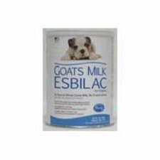 Goat Milk Esbilac Powder Wet Dog Food