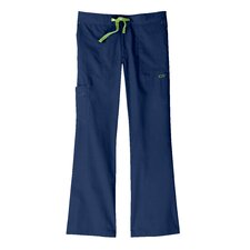 7300 Men's MedFlex II Cargo Pant in Newport Navy