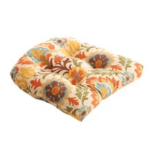Santa Maria Chair Cushion