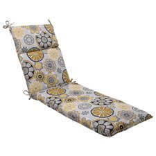 Rondo Chaise Lounge Cushion