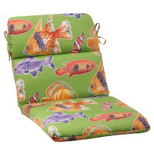 Kiley Chair Cushion