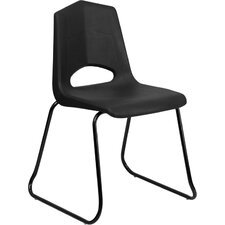 Hercules Series Stack Chair