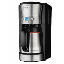 Thermal Coffee Maker
