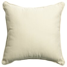 Outdoor/Indoor Vibrant Ceres Alabaster Pillow