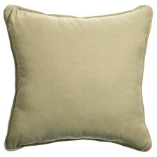 Outdoor/Indoor Vibrant Portland Pillow
