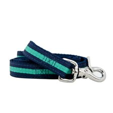 Bronte Dog Leash
