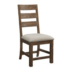 Bellevue Ladderback Chair