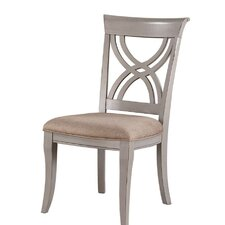 Brighton Side Chair