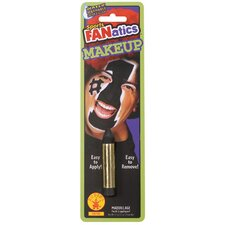 Sports Fanatic Make-up Kit