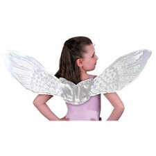 Barbie Swan Lake Wings