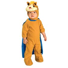 Wonder Pets Linny the Guinea Pig Costume