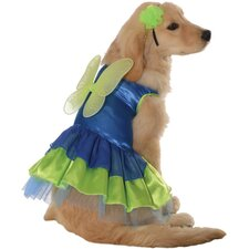 Fairy Dog Costume