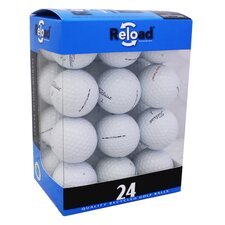 High Grade Titleist Pro V1 2010 Golf Ball (Set of 24)