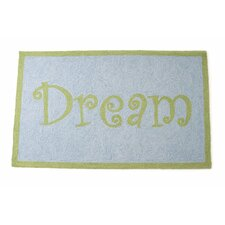 Dream Kids Rug
