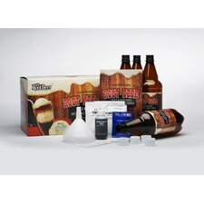 Mr Rootbeer Root Beer Kit