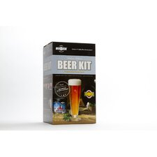 Deluxe Edition Beer Kit