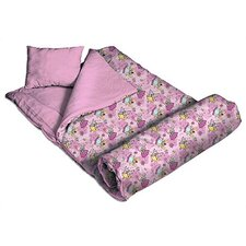 Fairies Sleeping Bag