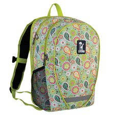 Ashley Bloom Comfortpack Backpack