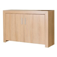 Siracusa Two Door Sideboard