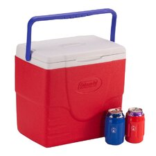Excursion Combo Cooler